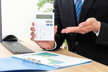 中古マンション購入時の仲介手数料の相場や上限額は?仕組みや値引き交渉も解説!