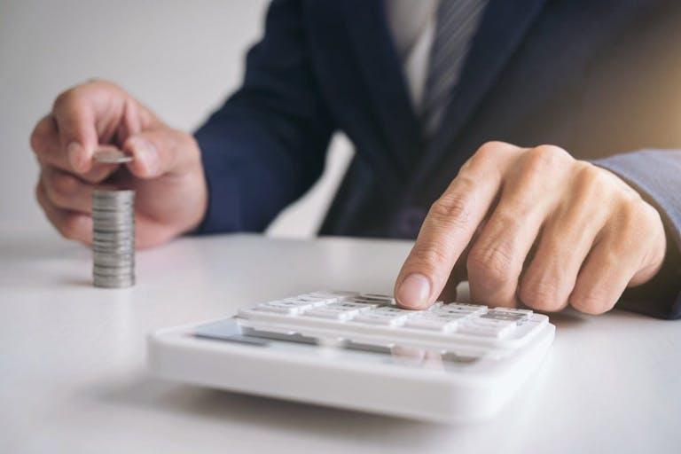 中古マンション購入で利用できる補助金制度の種類と申請方法