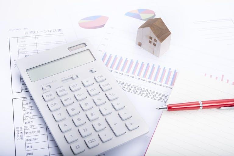 FPに住宅ローンの相談は可能?その役割や活用する際の注意点