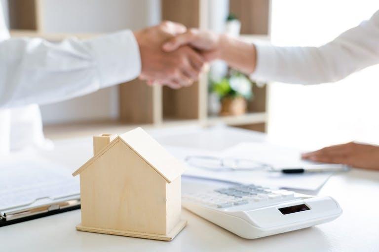住宅購入相談はファイナンシャルプランナーにできる?相談内容や注意点を解説!