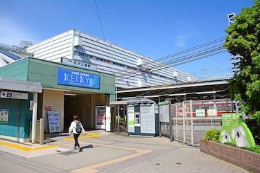 金沢文庫の住みやすさは?都心へのアクセスやおすすめスポット5選
