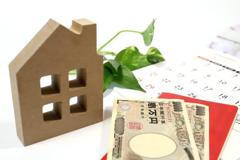 アパート経営は年収でいくら稼げる?収支の内訳と成功させるコツとは