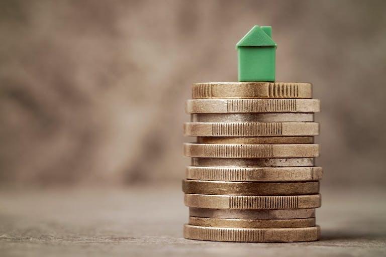 住宅ローンの固定金利の仕組みや向いている人の特徴を紹介