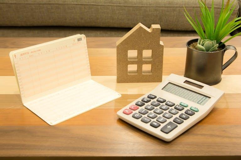 住宅ローンの借り方や返し方の基本と押さえるべきポイント