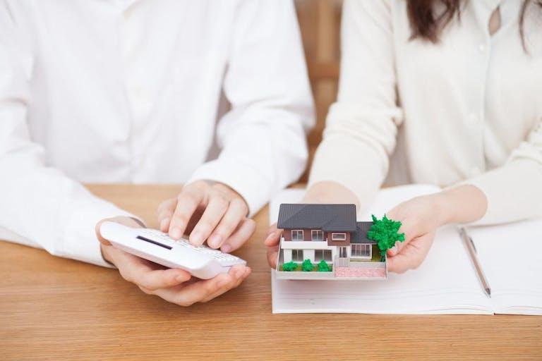 新築一棟アパートへの投資はあり?アパート経営でのリスクやメリットを解説!