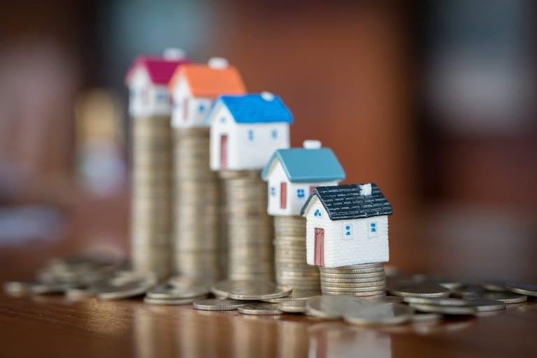 住宅ローンの借入額相場と返済額相場を徹底解説!計算方法もわかりやすく紹介!