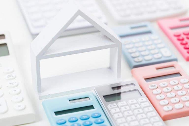 住宅ローンのおすすめランキング&選び方4つのポイント