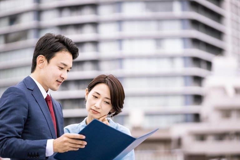 マンション購入前に確認すべき治安など周辺環境の調べ方