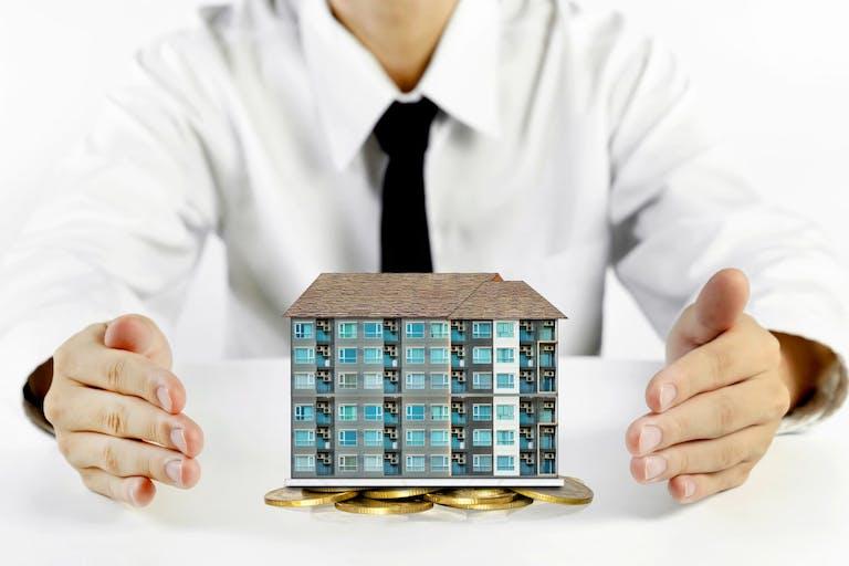 マンション購入でかかる維持費の内訳や抑えるポイントを解説