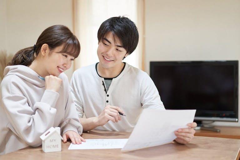 20代でマンション購入するのに必要な年収額や注意点を解説