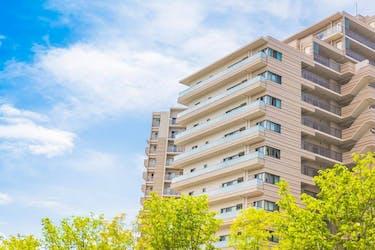 30代で中古マンションを購入する場合におすすめの築年数
