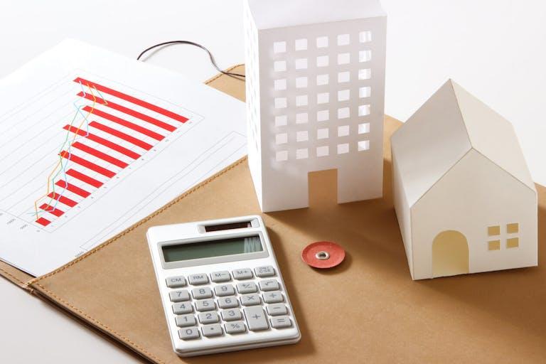 アパート経営は家賃滞納対策が必須!予防もして堅実に利益を確保