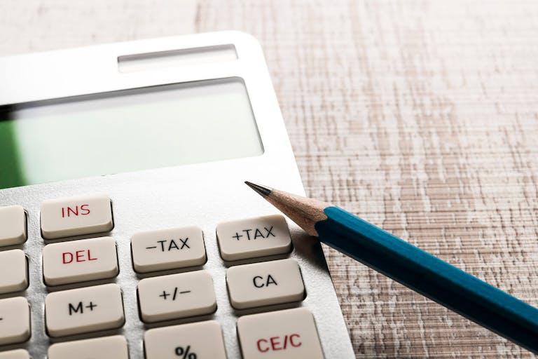 アパート経営の家賃設定で失敗をしない!適正な賃料で収益を確保