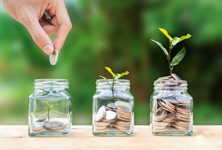 アパート経営の運転資金はいくら必要?資金の調達方法まで解説