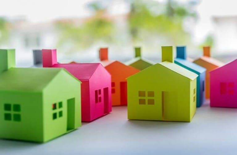 アパート経営を始めるなら災害に備えよう!被害の予防法と対処法とは