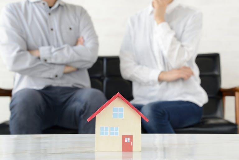 アパート経営は老後の備えにおすすめ!安定した収入を確保しよう