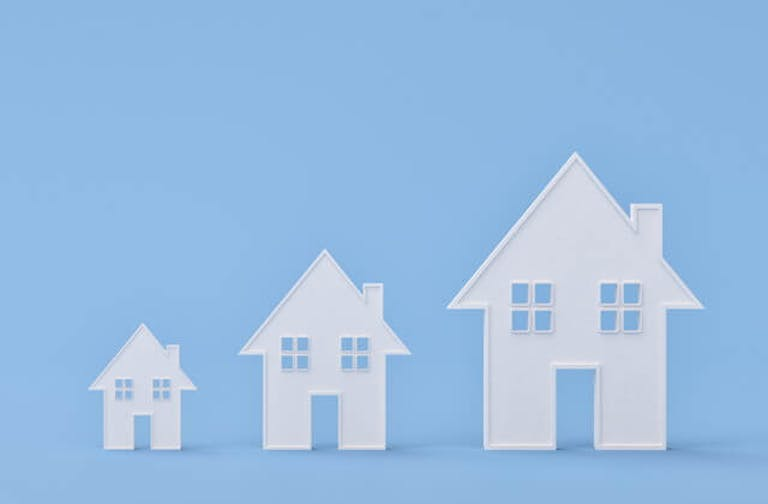 2棟目のアパート経営をするメリットと経営を成功させるポイント