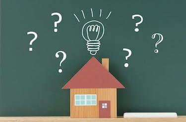 アパート経営は無職でも始められる?融資の基礎知識や注意点を解説