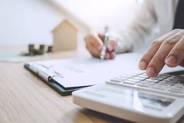 マンション購入で年収200万円の人が狙うべき物件や返済金額