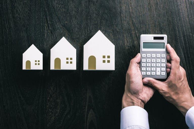 マンション購入は年収300万でも可能!物件の選び方や返済計画