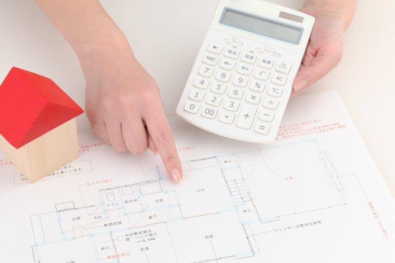 年収400万でマンション購入する際の物件選びや返済のポイント