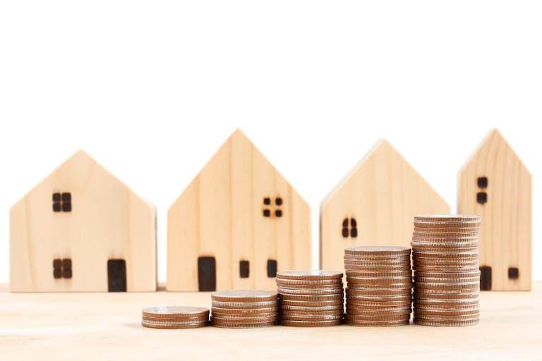 年収600万でマンション購入する場合の住宅金額や返済額の決め方