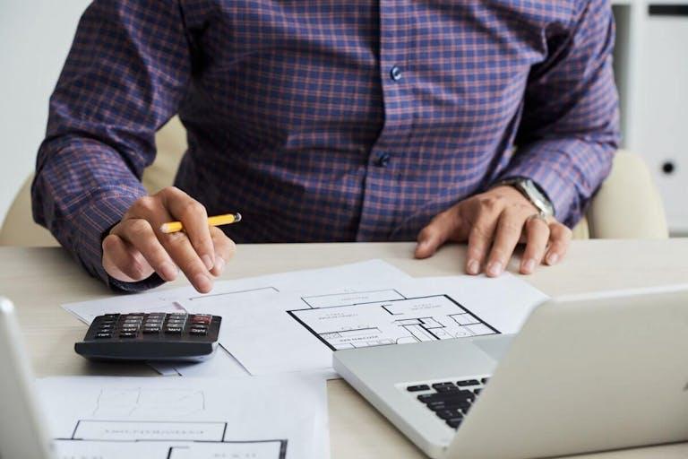 マンション購入は頭金なしでも組める?最低でも用意すべき費用