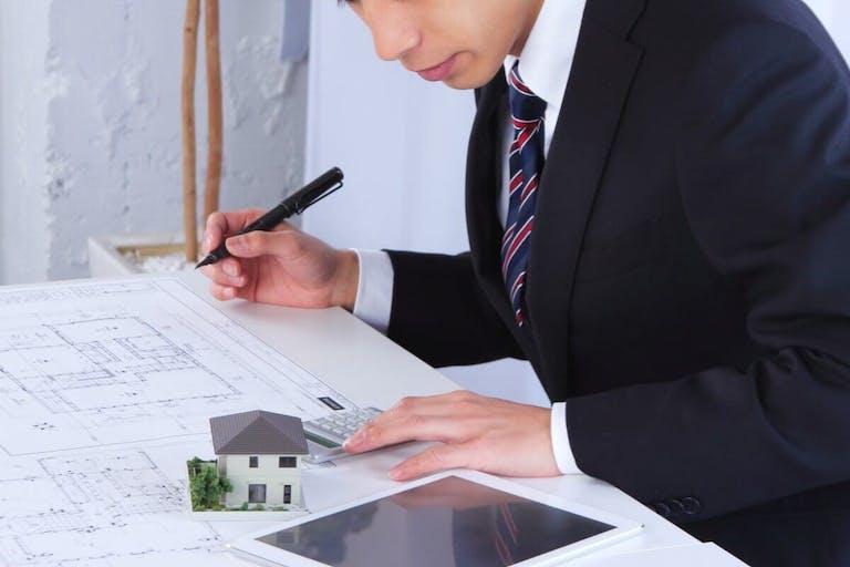 年収400万で住宅ローンを借りる場合の条件や返済プランを徹底解説!