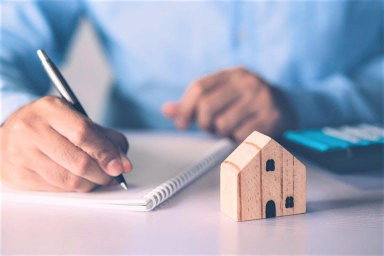 年収500万での住宅ローン借入可能額や返済計画の立て方を解説