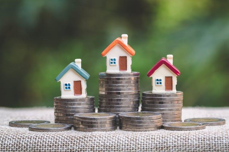 住宅ローンは年収300万でも借入可能!返済額や審査のポイント