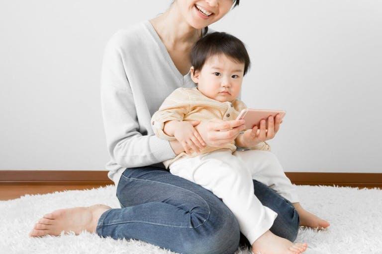 シングルマザーもマンションを購入できる!必要な年収や注意点